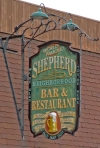 The Shepherd Bar & Restaurant
