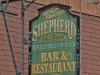 The Shepherd Bar &Restaurant
