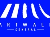 Art Walk Central now accepting artist applications
