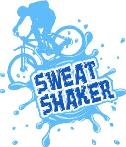 Sweat Shaker 2012