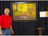 Plein Air Workshop and Painting Event coming to midMichigan