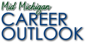 MidMichiganCareerOutlook