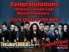 Twilight Ultimate Saga Marathon winnersannounced