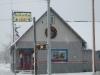 Budd Lake Bar &Restaurant