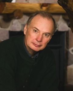 Bob Guiliani