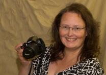 Janet Sowle