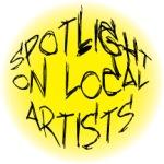 SpotlightOnLocalArtists