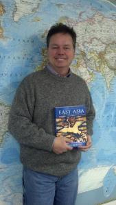Dr. Randall Doyle