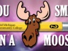 Free tuition at MMCC … if you're smarter than a moose