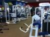 Endurance Fitness Expansion