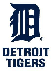 detroit-tigers