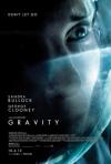 On The Big Screen:Gravity