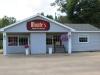 Mid Michigan Eats: Monte's FamilyResturant