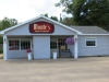 Mid Michigan Eats: Monte's Family Resturant