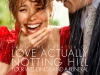 On the Big Screen: AboutTime