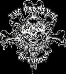 carnival-270x300