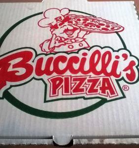 Buccillis