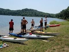 Duck Lake WMCKA 7-17-2010 014