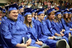 graduates_2014