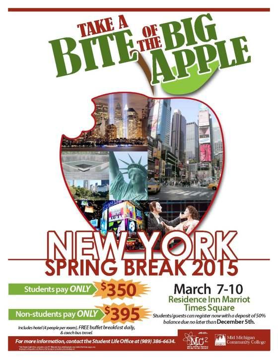 SpringBreak2015_NYC