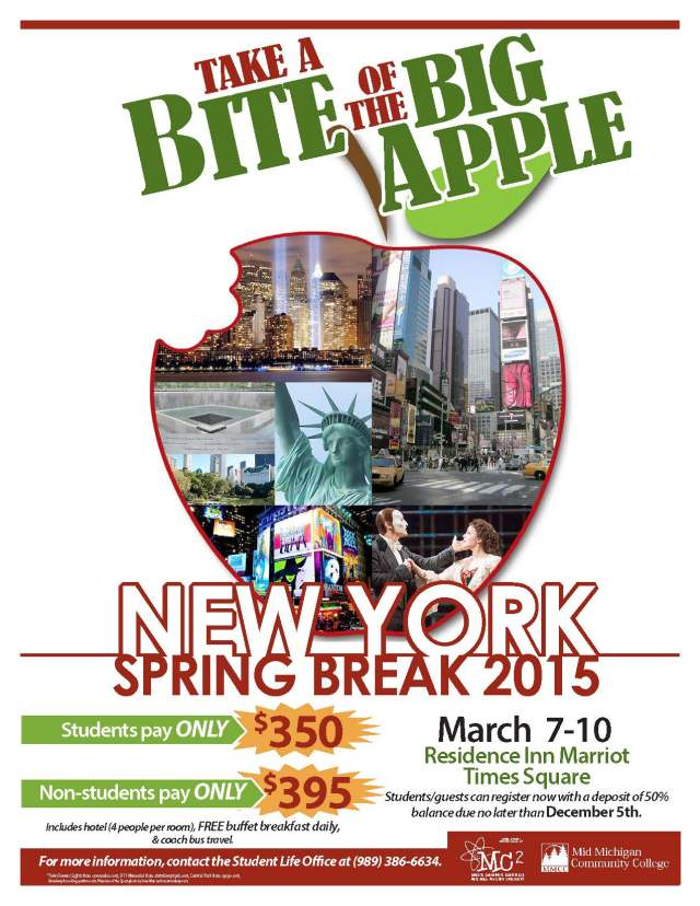 SpringBreak2015_NYC
