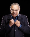 Lewis Black coming to the Wharton Center
