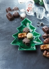 Be a 'sweet' holiday host thisyear