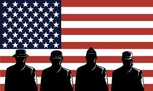 american-soldiers-stars-and-stripes-flag_GJF-VDI_