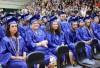MMCC honors graduates duringcommencement