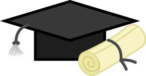 graduation-degree-office-character-vectors_z1r5RAPu