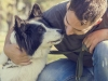 May is National Pet Month: Tips to save on pet care