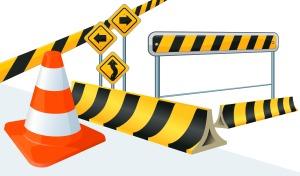 road-construction-vector-signs_MJVGFgPu