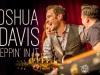 Joshua Davis returns home to Lansing forconcert