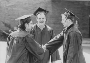 80s grads com