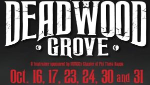 Deadwood Grove