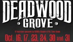 Deadwood Grove