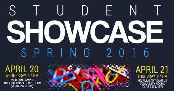 student_showcase