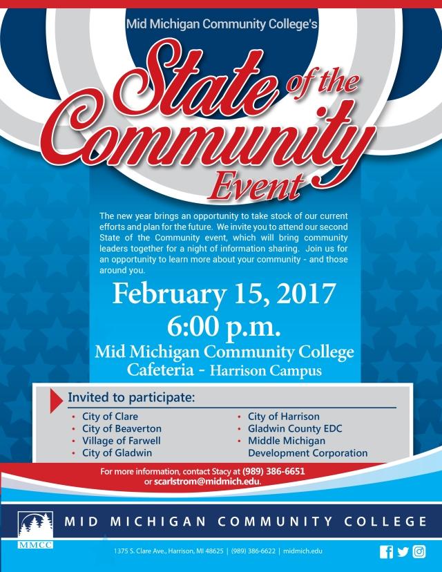 stateofthecommunity2017_flyer_1-30-17